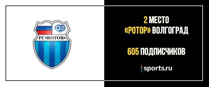 https://s5o.ru/storage/simple/ru/edt/f1/86/3b/e4/rue236e0b3e7b.png