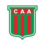 Agropecuario Argentino - logo