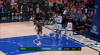 Luka Doncic, Giannis Antetokounmpo Top Points from Dallas Mavericks vs. Milwaukee Bucks