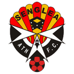 Сенглеа - logo