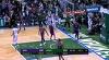 Khris Middleton, Malcolm Brogdon Top Plays vs. Phoenix Suns