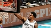 GAME RECAP: Spurs 106, Hornets 86