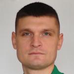 Игорь Кузьменок