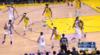 Domantas Sabonis (16 points) Highlights vs. Golden State Warriors