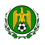 Кодру - статистика Молдова. Высшая лига 2020/2021