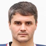 Александр Еронов