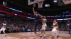 Anthony Davis, Karl-Anthony Towns Highlights from New Orleans Pelicans vs. Minnesota Timberwolves