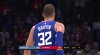 Blake Griffin (30 points) Game Highlights vs. Memphis Grizzlies