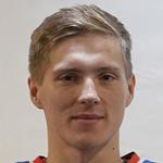 Дмитрий Колышкин
