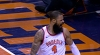 Play of the Day: Tyson Chandler