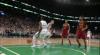 What a dunk by Semi Ojeleye!