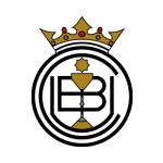 Ub Conquense - logo