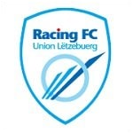 Racing FC Union Luxembourgo - logo