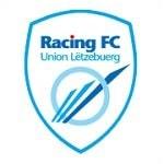 Racing FC Lussemburgo - logo