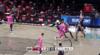 Bam Adebayo, Kevin Durant Top Points from Brooklyn Nets vs. Miami Heat