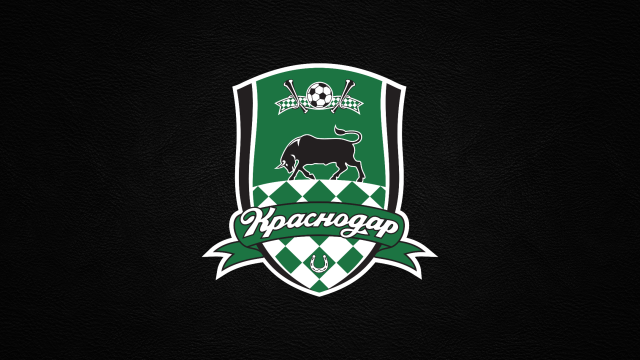 ФК «Краснодар». Лучшее видео