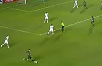 Расинг Монтевидео, Насьональ Монтевидео, высшая лига Уругвай
