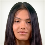 Эмма Радукану
