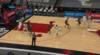 Anthony Davis with 37 Points vs. Chicago Bulls