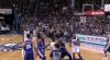Dwight Howard with 30 Points  vs. Philadelphia 76ers