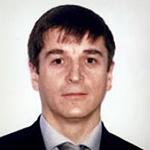 Осман Кадиев