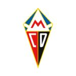 CD Mensajero - logo