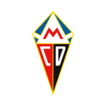 UD Villa Santa Brigida - logo