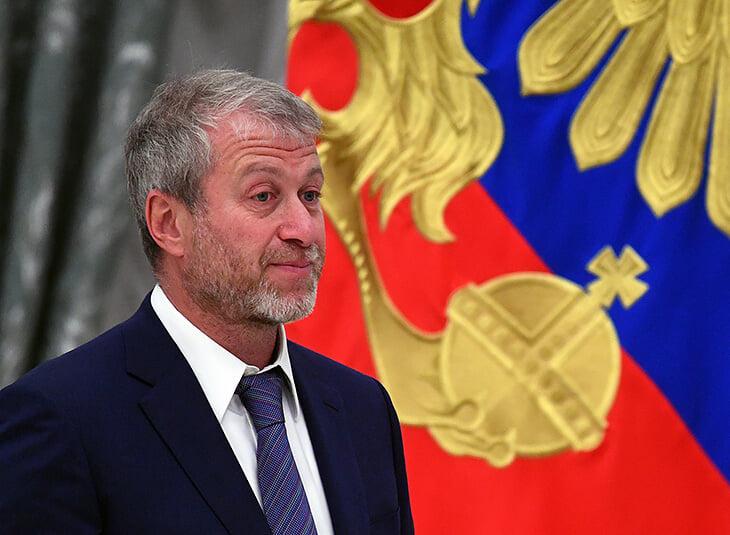«Челси» и «Эвертону» может прилететь из-за дела Навального – грозят баном международных проектов. Но на футболе это не скажется