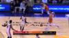 Hassan Whiteside Blocks in Phoenix Suns vs. Portland Trail Blazers