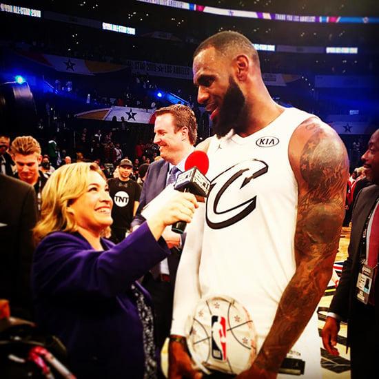НБА – лучшая лига мира, потому что мы знаем все, что происходит внутри. Но как не запутаться в инсайдах?