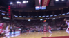 James Harden (30 points) Highlights vs. Chicago Bulls