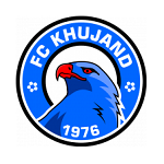 Худжанд - logo