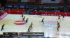 Peyton Siva with 10 Assists vs. Valencia Basket