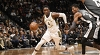GAME RECAP: Pacers 109, Nets 97