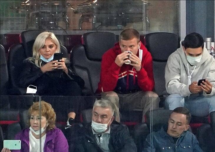 Кокорин в 2020-м: рабство в «Зените», подвиги в «Сочи», кожаная маска за 30 000 рублей, благотворительность и вечные травмы в «Спартаке»