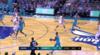 Domantas Sabonis (18 points) Highlights vs. Charlotte Hornets