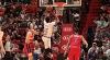 GAME RECAP: Heat 129, Wizards 102