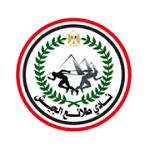 Аль-Гаиш