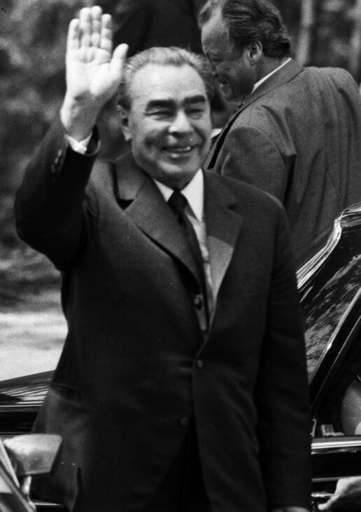 Тотализатор в СССР: билет стоил в 15 раз меньше зарплаты инженера, на скачках ставили сын Сталина и Брежнев