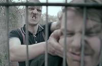 «Боруссия» против нацизма. Для Германии это снова актуально