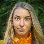 Екатерина Носкова (Мошкова)