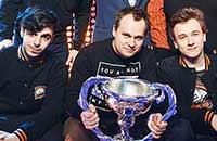 Спартак, Sports.ru, бизнес, Virtus.pro, Роман Дворянкин