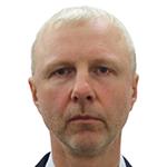 Владимир Свито