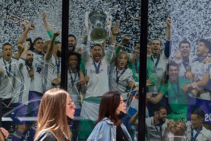Суперлига не сдается: обещают пересмотреть формат, чтобы вернуться и спасать футбол дальше