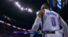 Russell Westbrook, Devin Booker  Highlights from Oklahoma City Thunder vs. Phoenix Suns