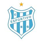 Caxias RS - logo