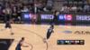 Luka Doncic 3-pointers in San Antonio Spurs vs. Dallas Mavericks
