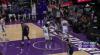 John Wall (26 points) Highlights vs. Sacramento Kings