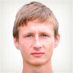 Андрей Карвацкий 2000