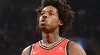Block of the Night: Lucas Nogueira